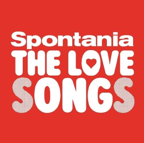 spontania2-500x494