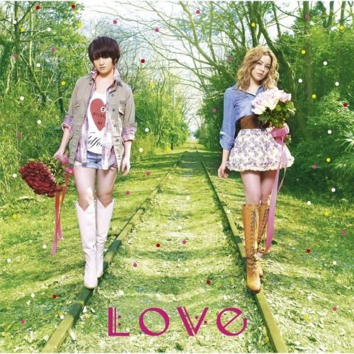 love2-500x500