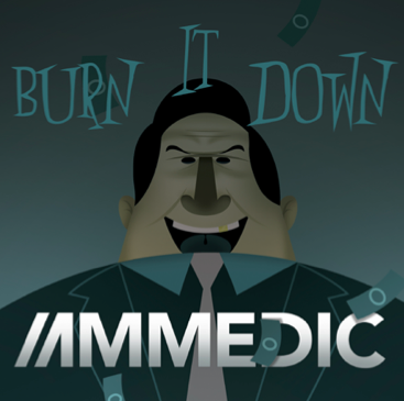 BURN-IT-DOWN2
