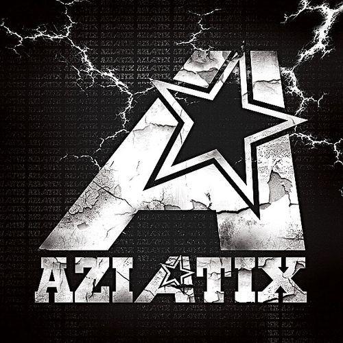 AZIATIX2-500x500