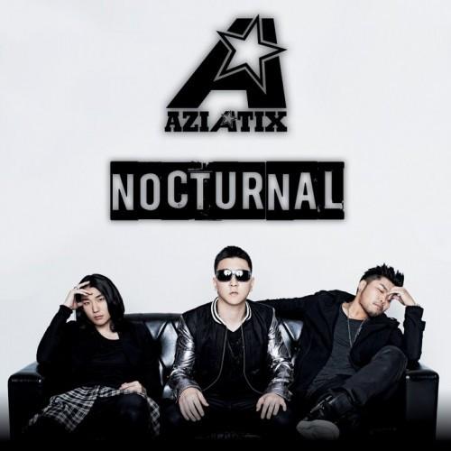 aziatix-nocturnal2-500x500