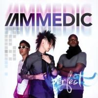 PERFECT-LP2