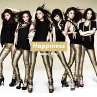 news_large_Happiness_HappyTime_tsujo2-500x500