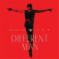differentman2