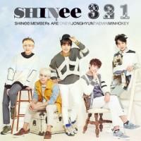 shinee3212-500x500