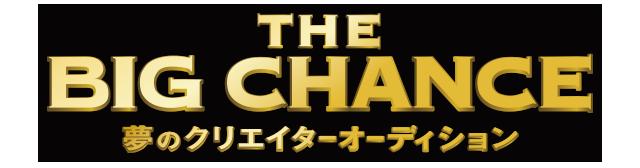 oa_logo