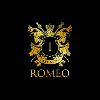 romeolastnote1