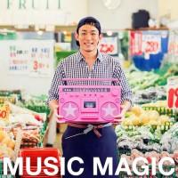 musicmagic