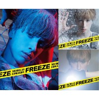 nicholas-edwards-freeze