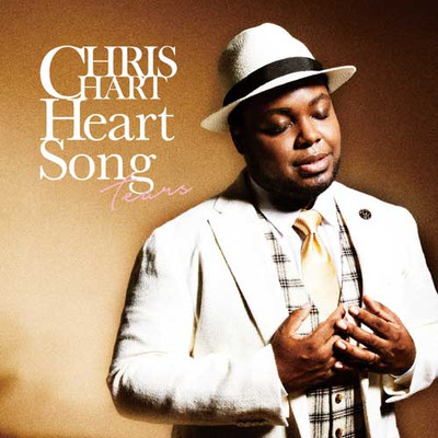 chris-hart-tears