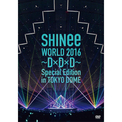 shinee-world-2016
