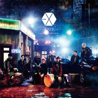 Coming_Over_EXO_Single_Poster