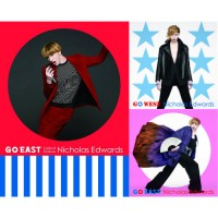 nicholas-edwards-go-eastwest-album