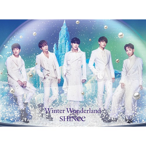 shinee-winter-wonderland