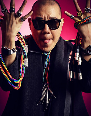 J-Pop CEO Jeff Miyahara 2