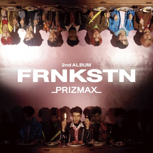 FRNKSTN_B