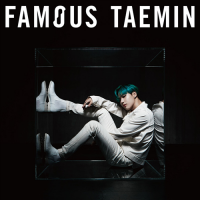 famous_t