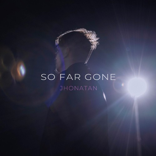 Jhonatan_So-Far-Gone