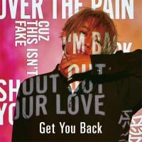 Get-You-Back